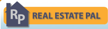real estate leads 1